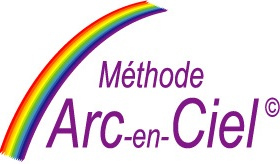 methode-arc-en-ciel2.jpg